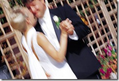 wedding-dj-dance-playlist-graphic