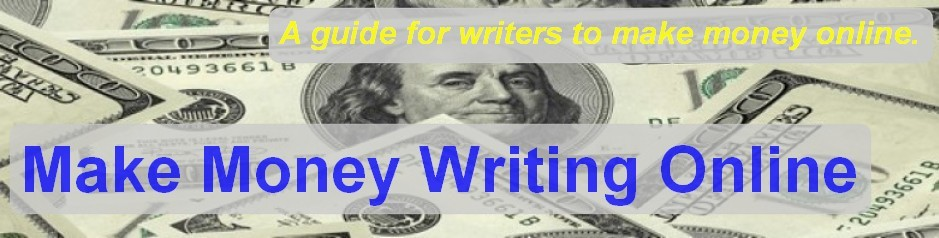 how to earn money writing online 6 online jobs for college students  freelance writing freelance writing is probably the easiest and best-paying way to make money online in college.
